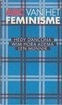 Ancona, Hedy D'; Adema, Wim Hora; Munnik, Len - Abc van het feminisme.