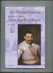 Ratelband, K. (bezorgd door) - De Westafrikaanse reis van Piet Heyn. 1624-1625