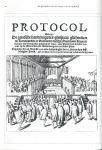 Swigchem, C. A. van, T. Brouwer & W. van Os - EEN HUIS VOOR HET WOORD - HET PROTESTANTSE KERKINTERIEUR IN NEDERLAND TOT 1900