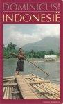 Wassing, R.S.  Wassing-Visser, R. - Indonesie / druk 4 / Java, Bali, Lombok, Sumatra, Oost-Kalimantan, Sulawesi