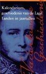 K. van Strien, HPH Jansen, samenstelling W. Velema - Vaderlandse Geschiedenis 6 boeken in een cassette