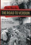 Ousby, Ian - The Road to Verdun