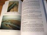 Dean, WRJ - The Birds of Angola - BOU-checklist 18.