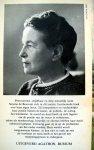 Beauvoir, Simone de - Alles wel beschouwd (Ex.1)