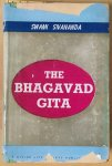 Swami Sivananda - The Bhagavad Gita (text, word-to-word meaning, translation, commentary)