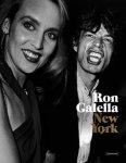 Ron Galella - Ron Galella: New York