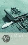 Roach, Mary - Rigor Mortis - Over de lotgevallen van de doden