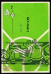 Bohm Goddijn - Lichtorgels