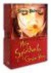 Browne, Sylvia - Mijn spirituele gedachten / 74 kaarten voor meditatie of om meer inzicht te krijgen in je eigen leven.