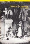 IJnte Botke, - Theodorus van Swinderen 1784-1851, Hoogleraar en schoolopziener