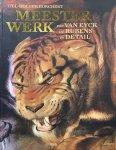 BORCHERT, Till-Holger - Meesterwerk: Van Van Eyck tot Rubens in detail
