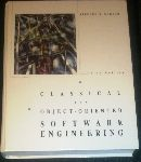 Schach, Stephen R. - Classical and object-oriented software engineering