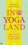 - In yogaland