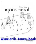 - Marti Guixe, Open End auteur : Max Borka, Francoise Foulon, Marti Guixe, a.o.