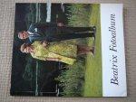 Spiegel/Prinses [Uitgave]. - Beatrix Fotoalbum.