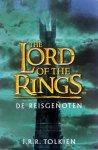 J.R.R. Tolkien - In de ban van de ring 1 De reisgenoten