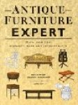 Philp, Peter; Walkling, Gillian - Antique Furniture Expert