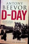 Beevor, A - D-Day