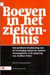 Duijst-Heesters, W.l.J.M. (ds1211) - Boeven in het ziekenhuis 2007. Een juridische beschouwing over de verhouding tussen het medisch beroepsgeheim en de opsporing van strafbare feiten