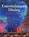 Pegler, Martin M. - Entertainment Dining