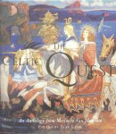 Lahr, Jane - The Celtic Quest (An Anthology from Merlin to Van Morrison)