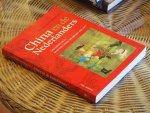 Blusse L.  e.a. - China en de Nederlanders. Geschiedenis van de Nederlands-Chinese betrekkingen 1600-2007