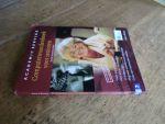 Penta, Anna - Computerwoordenboek voor senioren