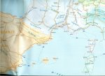 ANWB Service Advies en Verkoop - Routekaart  Europa : Kies uit 85 populaire vakantiebestemmingen & Met alle doorgaande routes van Europa