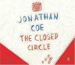 Coe, Jonathan - the Closed Circle