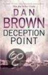 Brown, Dan - Deception Point