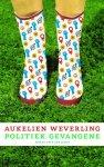 Weverling, A. - Politiek gevangene