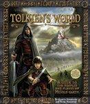 Hanrahan, Gareth - Tolkien's World