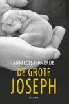 Timmerije, Anneloes - De grote Joseph