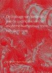 D.J.H.N. den Beer Poortugael - De bijdrage van Nederland aan de codificatie van het moderne humanitaire recht van 1800-1914