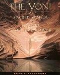 Camphausen, Rufus C. - The Yoni; sacred symbol of female creative power