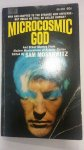 Moskowitz, Sam - Microcosmic god