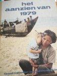 Jongma, Johan - Het Aanzien van 1979
