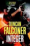FALCONER, Duncan - Integer