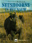 Bradley Martin, Esmond & Chryssee - Neushoorns in het nauw, Dit boek is een document waarin de kenmerken, het gedrag, de geschiedenis van en de mythen rond de neushoorn op een heldere, vlotte manier beschreven. Geillustreerd met treffende foto's van Mohammed Amin
