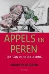 Maarten Asscher - Appels en peren