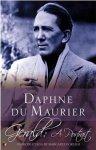 Du Maurier, Daphne - Gerald / A Portrait
