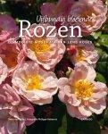 Velle Ann, Debeerst Philippe - Uitbundig bloeiende rozen De mooiste Moschata van Lens Roses