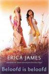 James, Erica - Beloofd is beloofd