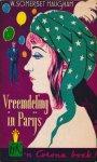 Somerset Maugham, W. - Vreemdeling in Parijs