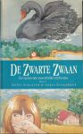 Svanstrom, Barbro  &  Sonnergaard, Jorgen . Vertaling : Hetty Sipkes met illustraties van : Katinka Hofstede - De Zwarte Zwaan