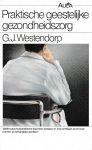 Westendorp, G.J. - Praktische geestelijke gezondheidszorg