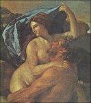 N/A. - NICOULAS POUSSIN 1594 - 1665.