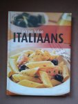 R&R Publishing Pty Ltd - Da's pas koken. Italiaans