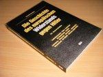 Fernand Salentiny - Die Geschichte des europaischen Widerstands gegen Hitler