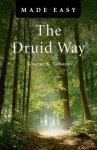 Graeme K Talboys - The Druid Way Made Easy